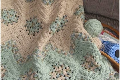 Your Crochet Com All The Best Crochet Designs And Free