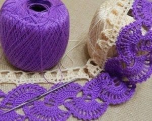Tape_Lace_crochet_stitch
