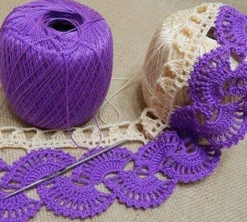 Tape_Lace_crochet_stitch