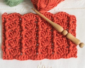 Pos_&_Shell_the_crochet_Stitch
