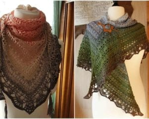 crochet_shawl_2