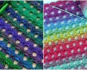 Dew_crochet_Drop_Free_patterns_Wrap_1