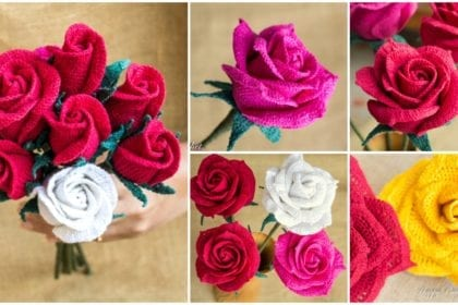 Bouquet_of_Crochet_Roses