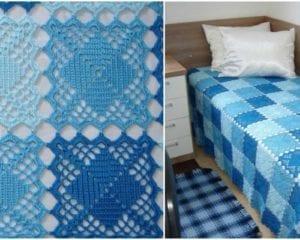Crochet_Bedspread_coll