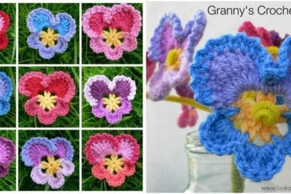 Grannys-Floral-Pansy-Crochet-Pattern-1200