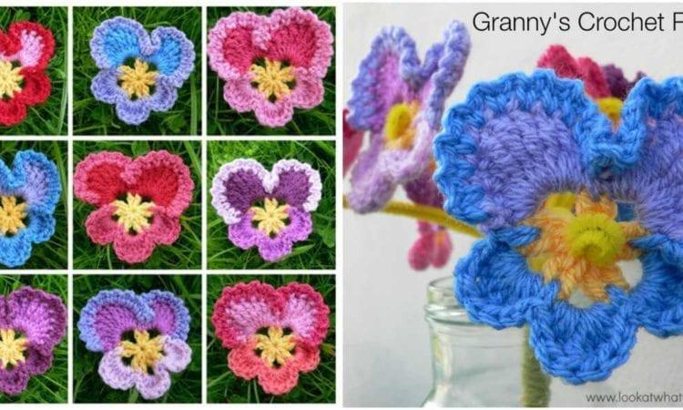 Grannys-Floral-Pansy-Crochet-Pattern-1200