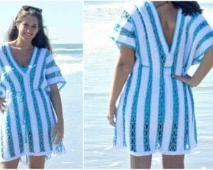 Onthebeach_Sunny_Day_Coverup_Tunic_2