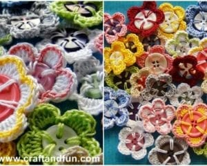 Romantic-Buttons_with_Crochet_Edging_coll2