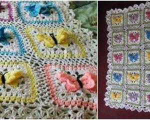 butterfly_blanket_2