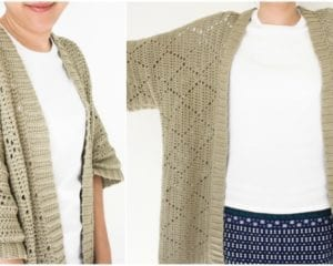 crochet-diamond-summer-cardigan-1200