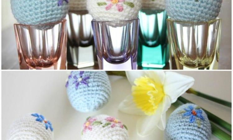 easter-funny-eggs-free-crochet-pattern-amigurumi-easy-1