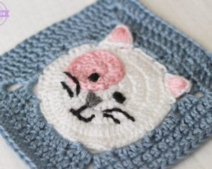 kitty_crochet_square_1
