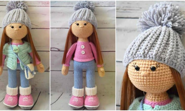 Crochet_Toy_Molly_Doll_coll