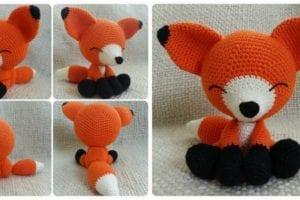 Free Crochet Patterns - Your Crochet