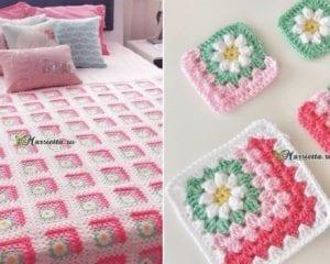 design_flower_blanket
