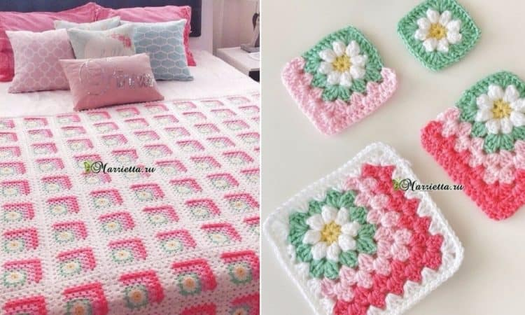 design_flower_blanket