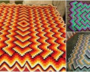 Free Crochet Pattern Your Crochet