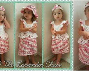 Valerie's-Princess-Dress-Free-Pattern