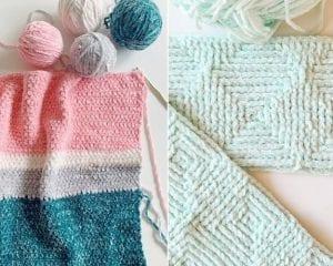Soft Velvet Blankets