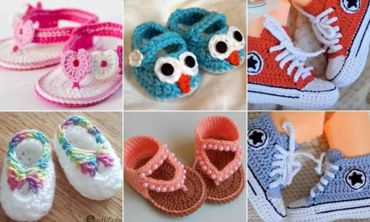 413759622 Your Crochet