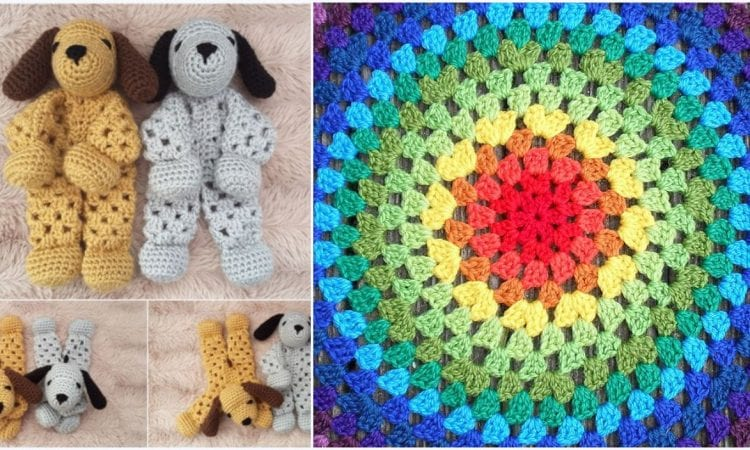 Your Crochet